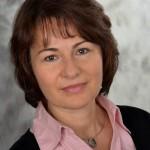 Ana Eisen