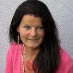 Anja Siegel