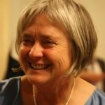 Marianne Stephan