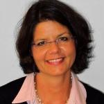 Susanne Pesch