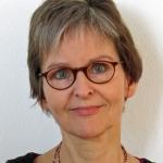 Tinka Hassel