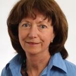 Ulrike Eissele